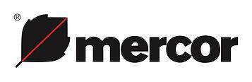 logo-mercorsa-1 (1).jpg