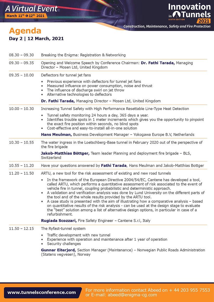 agenda_page-0003.jpg