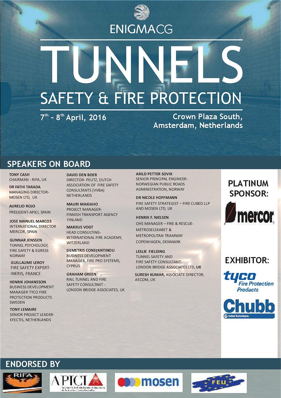 tunnels-2016-001.jpg