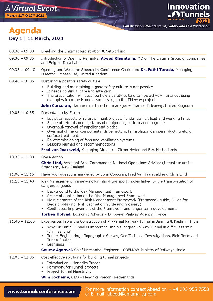 agenda_page-0001.jpg