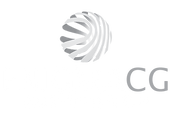 Enigma-Logo-White.png