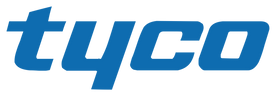 2000px-Tyco-Logo.svg.png