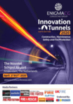 Innovation in Tunnels 2020p Delegates_pa