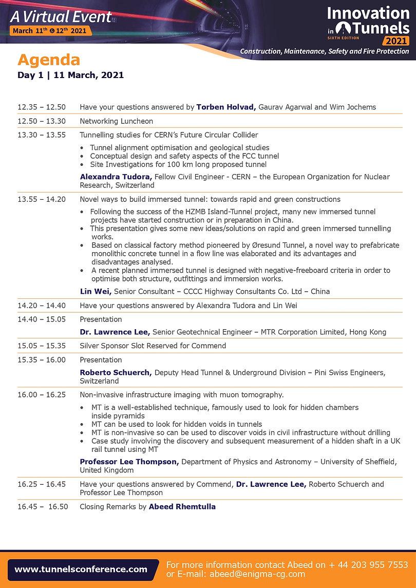 agenda_page-0002.jpg