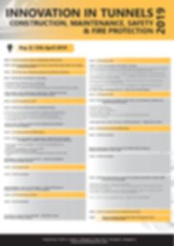 TSFGM19---Brochure-website-004.jpg