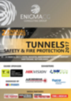 tunnels-2017-ilovepdf-compressed-001.jpg