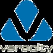 veracity-logo.png