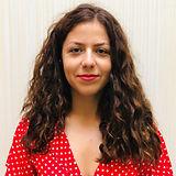 Alexandra Tudora.JPG