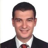 Murat Gucuyener.jpg