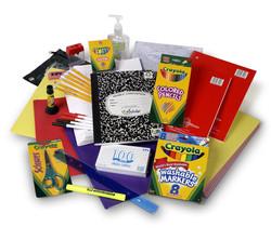 School-Supplies1
