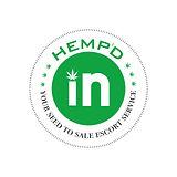 Logo - HempdIn.jpeg
