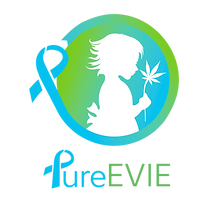 Logo - PureEvie official_clipped.png
