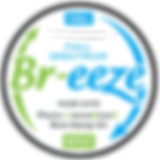 Official Logo Br-eeze, Beyond Unify.png