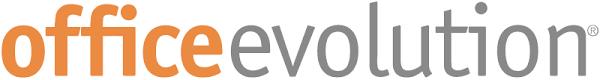 Office Evolution logo.png