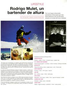 Entrevista a Rodrigo Mulet en BK Mag.
