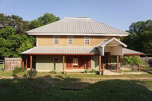 Wimberley/San Marcos Real Estate