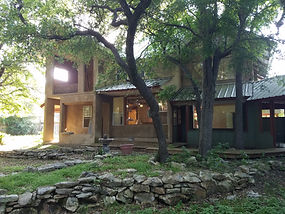 Wimberley/San Marcos Homes For Sale