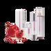 רימונים ודבש- סדרת קוסמטיקה של קארט, תמציות רימון ודבש (פרופוליס) של שלוס, מתכון למוחיטו לחג ו׳תמד׳