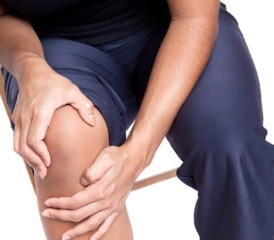 Joint Pain Relief with Craniosacral Therapy