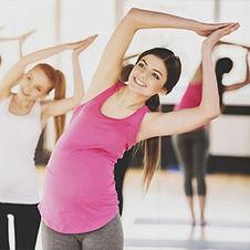 yoga-class-5bbb76c68cbc8.jpg