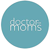 Dr. For Moms