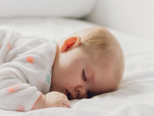 3 Signs Your Baby is Getting Enough Breast Milk