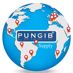 Pungib Supply.png
