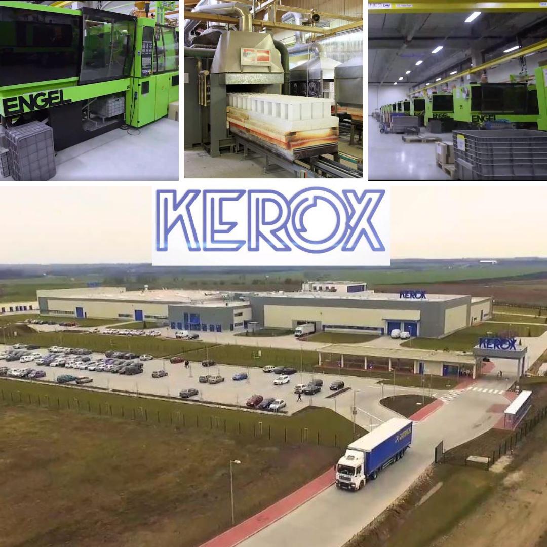/ KEROX