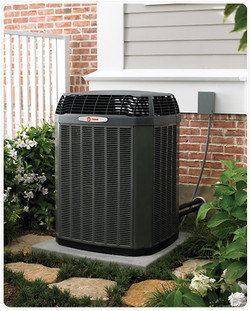 trane-xl19i-outdoor-shot.jpg