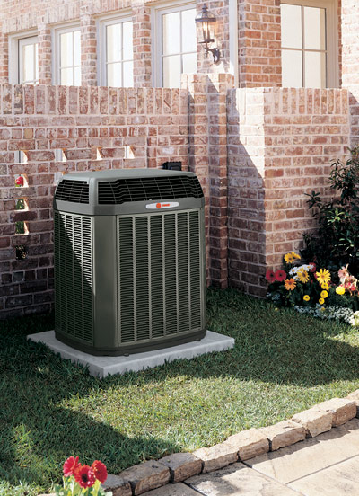 equipment-air-conditioner.jpg