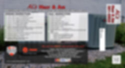 Als Service Flyer f2 (1).jpg