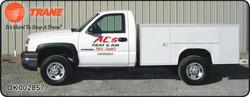 Truck Picture AA_b.jpg