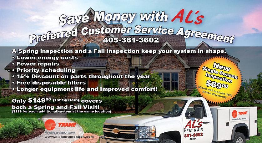 Als Service Flyer f (1).jpg