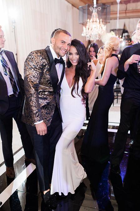 elevatedpulsepro.com+_+Black-tie+Wedding