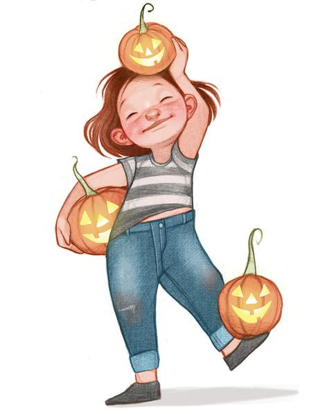 pumpkinGirl.jpg
