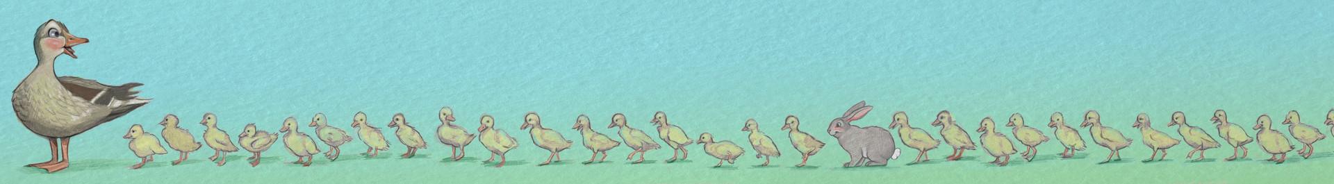 ducksnowords.jpg