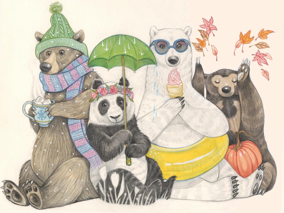 4_seasons_bearAB.jpg