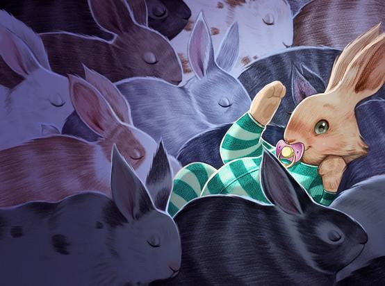Lisa_Easterpaw3SM.jpg