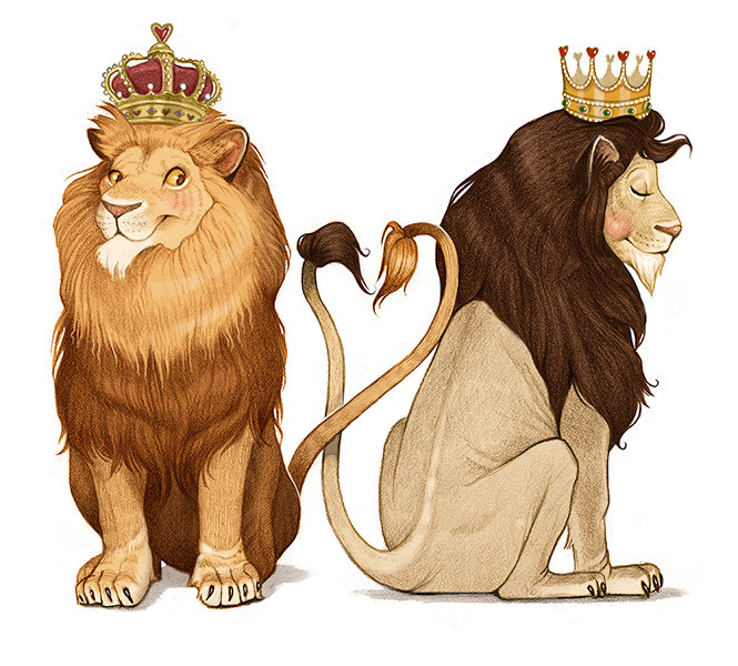 lionlove3_flata.jpg