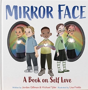 MirrorFace.png