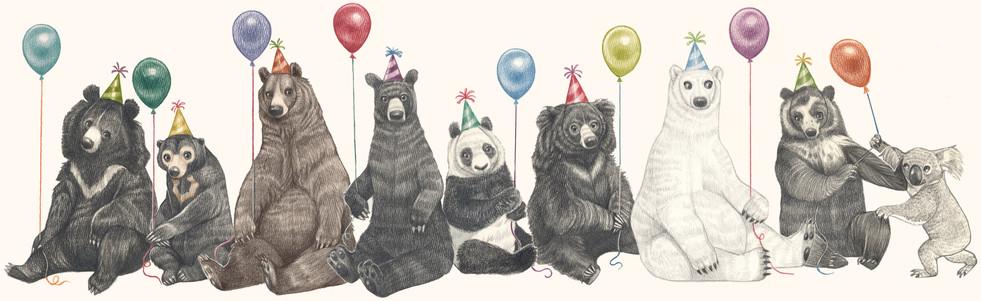 bears site.jpg