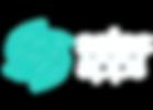 logotype_og_positif_blanc.png