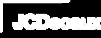 logo jcdecaux.png