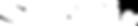 Logo_silicon__fr_blanc.png