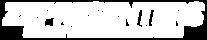 ZEPresenters - LOGO RVB - Signature - Bl