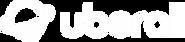 UB-logo-blanc.png