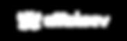 eM_logo_monochrome_white.png