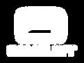 Gameloft_Logo_Flat_White.png