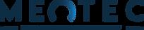 logo_meotecFichier 1@4x.png