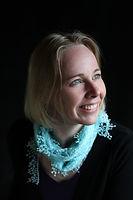 Dipl. Kraniosakralterapeut Ingrid Samuelson på Helhetsgrepp hjälper dig att hitta tillbaka till hälsa. Ge dig själv möjligheten till ett smärtfriare, energirikare mer välmående liv!